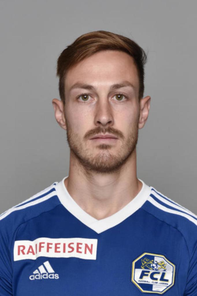 François Affolter: 4