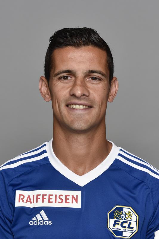 Ricardo Costa: 4