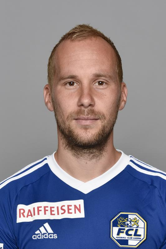 Markus Neumayr: 3,5