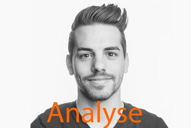 rg-analyse